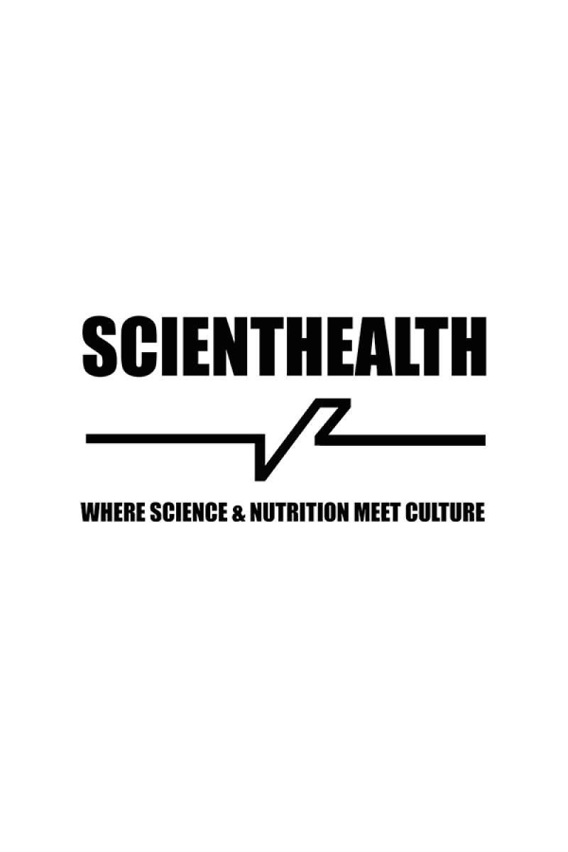 ScientHealth Announced as the 2019 winner award sponsor
